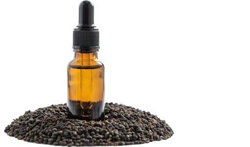 Bakuchiol 100% čistý - kozmetická aktívna látka