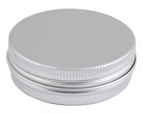 Hliníkový obal 30/100 ml