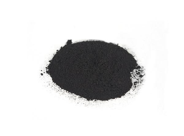 Aktívne uhlie na výrobu kozmetiky, na váhu
