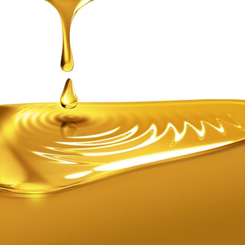 Vitamín E 98% tekutý (tokoferol acetát)
